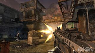 Free Download Games Fear III Untuk Komputer Full Version
