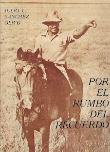 Por el Rumbo del Recuerdo