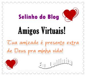 Siga este Blog, Clique na imagem!