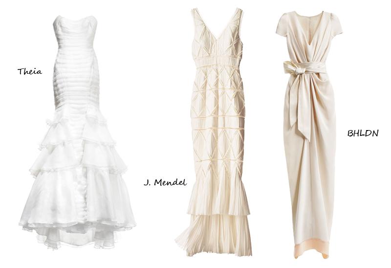 wedding dress body type petite overlay wedding dresses