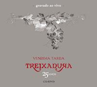 http://musicaengalego.blogspot.com.es/2011/03/treixadura.html