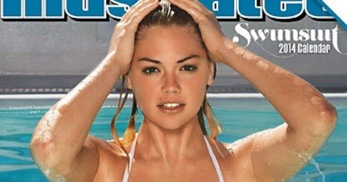 Sports illustrated swimsuit 2013 models