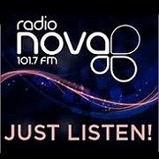 Radio Nova Online