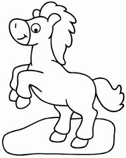 patchwork-moldes-de-cavalos-1
