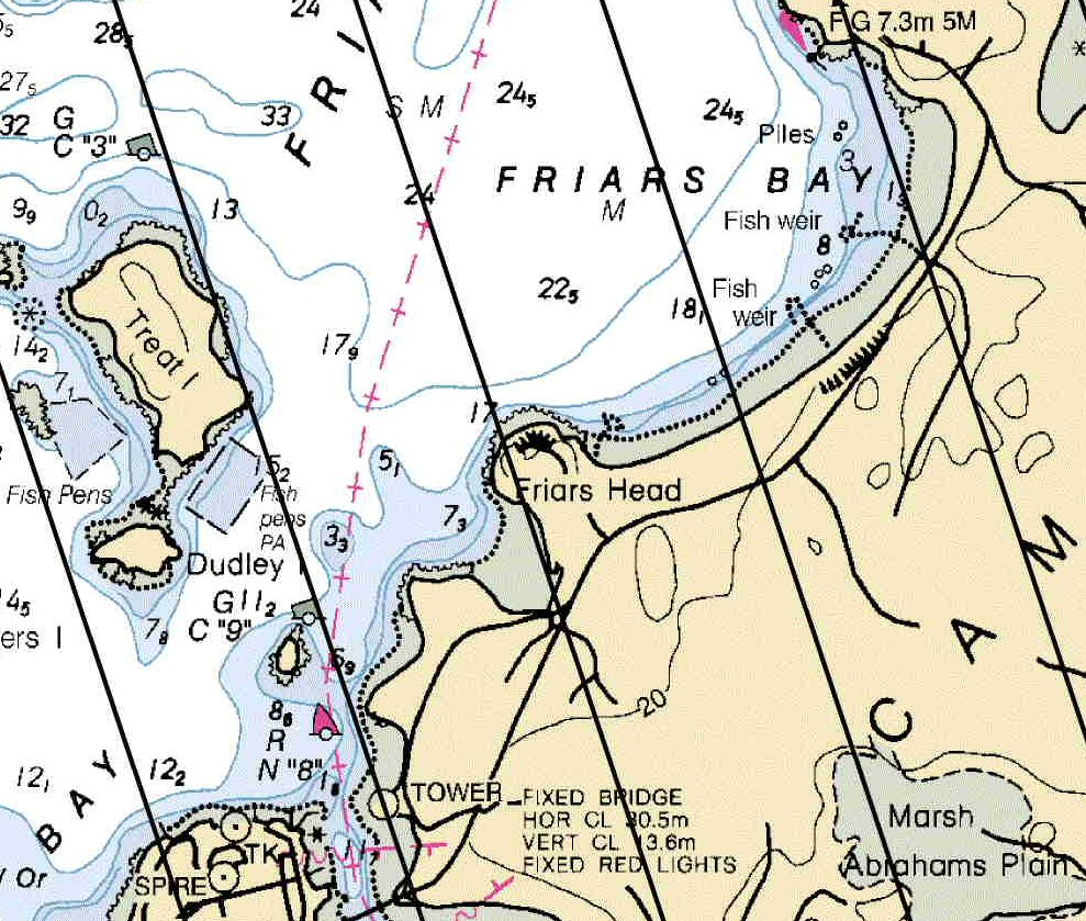 Penobscotpaddles friar bay campobello island nb summary launch friar bay beach adequate parking no facilities there is an information center about a mile away we launched at 1030 edt geenschuldenfo Image collections
