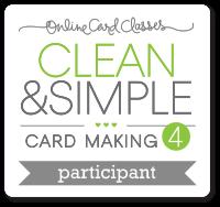 http://onlinecardclasses.com/CS4