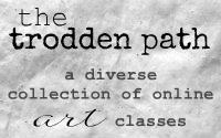 The Trodden Path