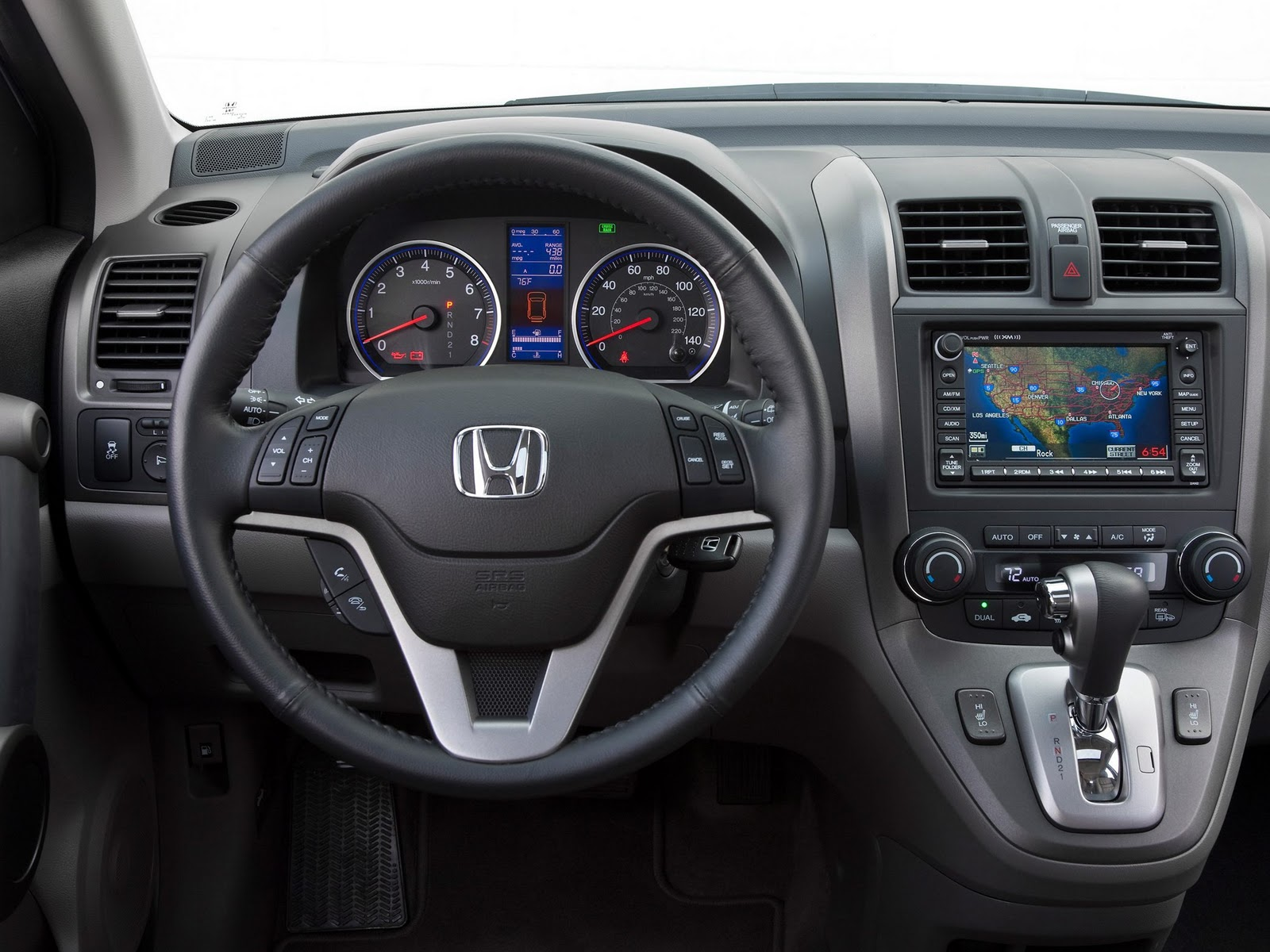Honda crv 2011 Review Spec Price and Feature at World Expensive Car Wallpaper Picture Collections