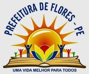 Prefeitura de Flores