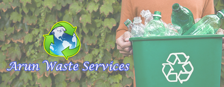 Arun Waste Services