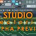 Descargar Gratis FL Studio 12 Alpha Preview