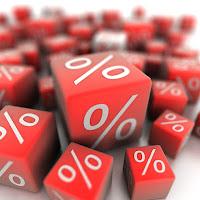 рост процентов по вкладам