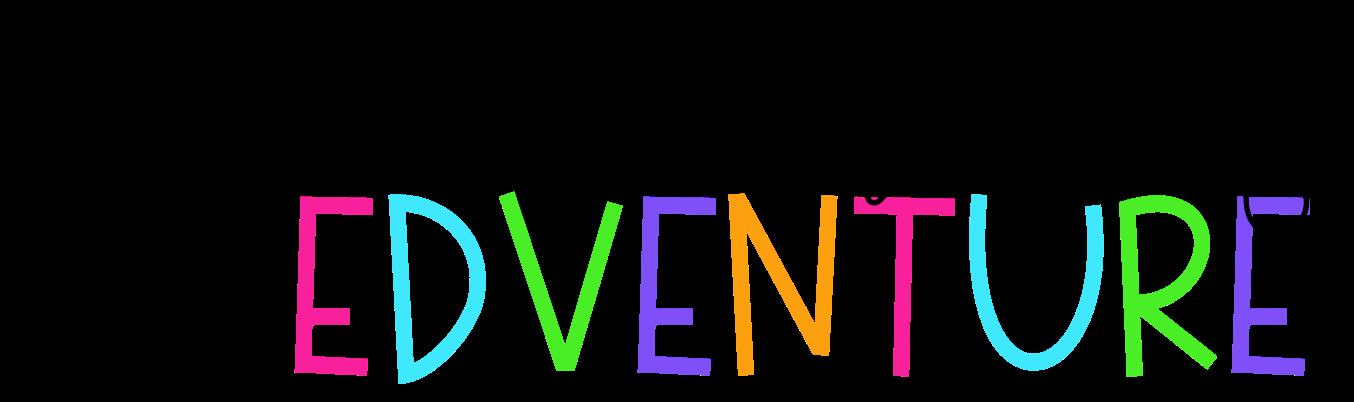 Elementary Edventure
