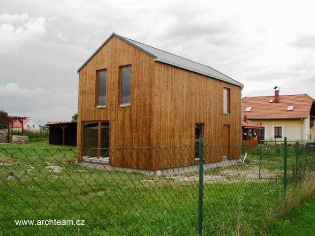 Arquitectura de casas casa peque a rural tradicional y for Arquitectura casas pequenas