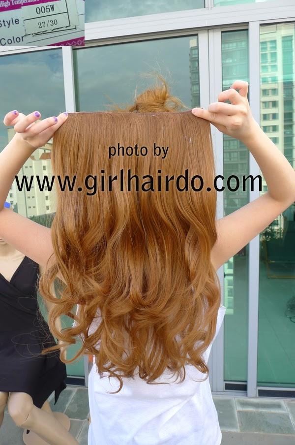 http://2.bp.blogspot.com/-DI3GbixlsaY/UnYuD6HGw4I/AAAAAAAAPR4/vsJvKAeJTb8/s1600/P1100779+girlhairdo+hair+extensions.jpg