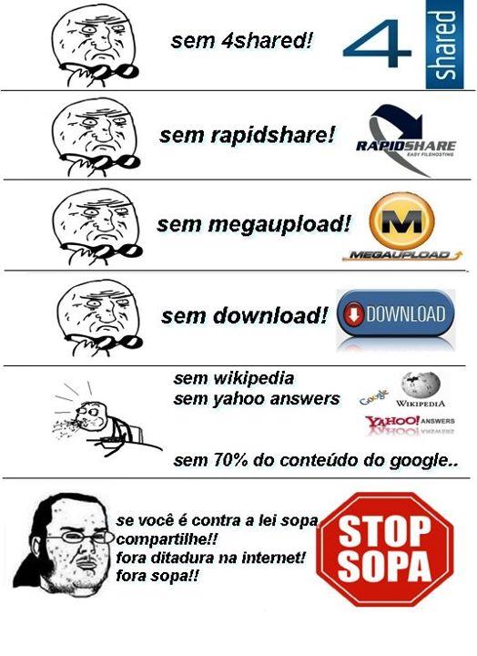 LEI_SOPA