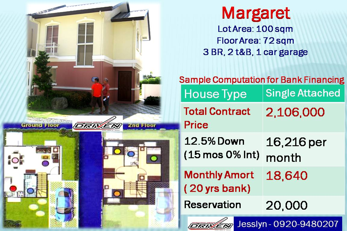 lancaster margaret house rent to own