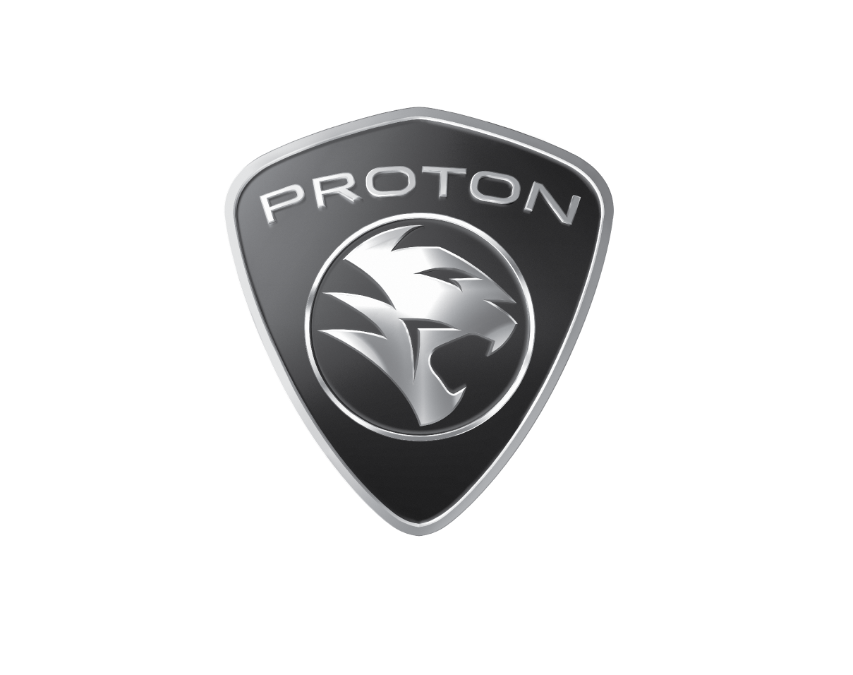 competitive environment for proton company The steeple analysis of samsung  the steeple analysis of the business environment of samsung is part of the company's  the extremely competitive.