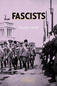 Have a essay coming up on the nazi and facisum?