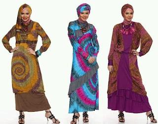 baju busana muslim wanita-1.JPG