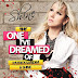 Patrick Sandim & Shine - The One I&#39;ve Dreamed Of (Remixes)