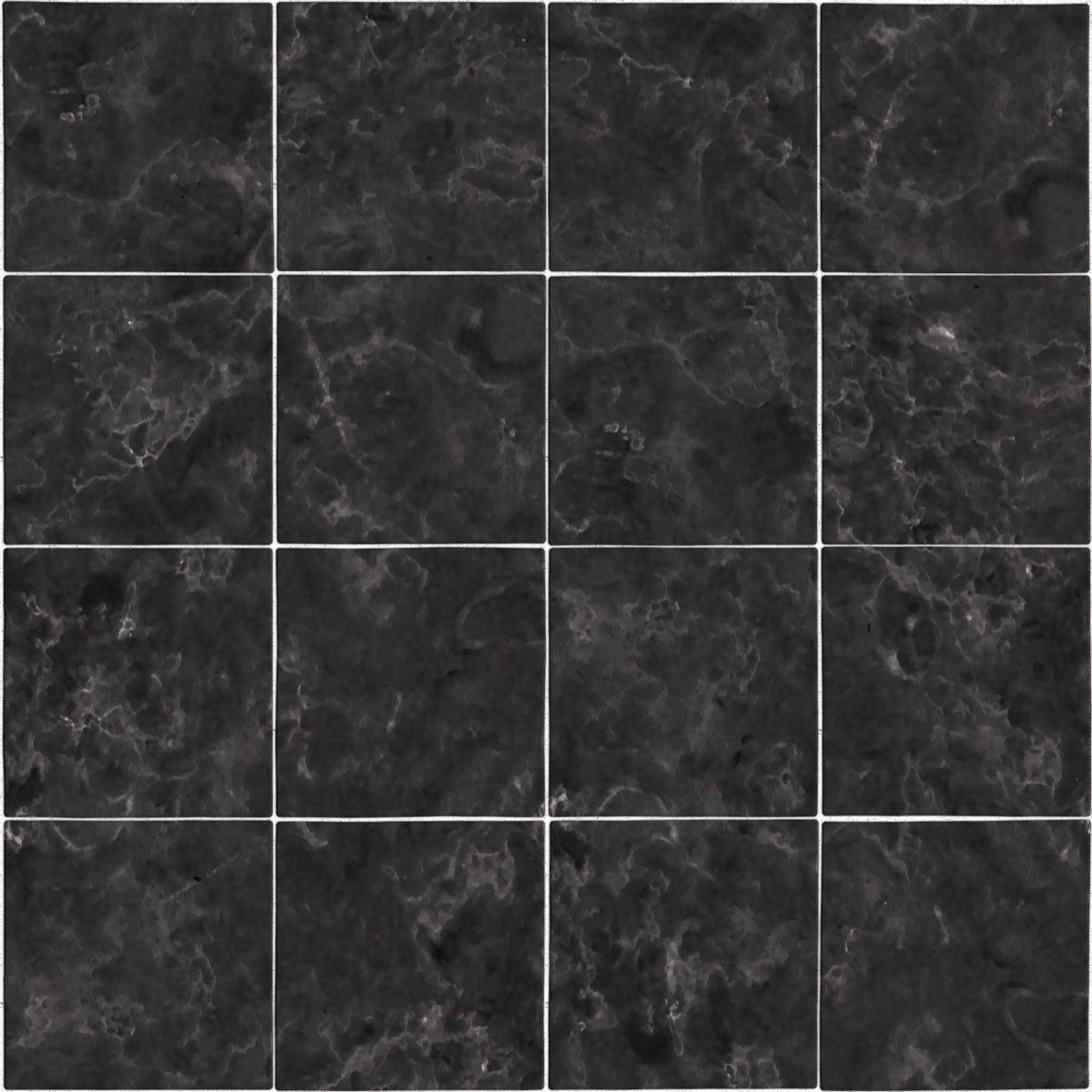 32 Good Ideas And Pictures Of Modern Bathroom Tiles Texture: HIGH RESOLUTION SEAMLESS TEXTURES: Marble