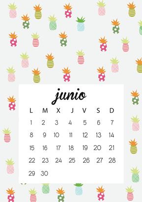 ... 412 png 75kB, Wpi Calendar 2014 2015 | Search Results | Calendar