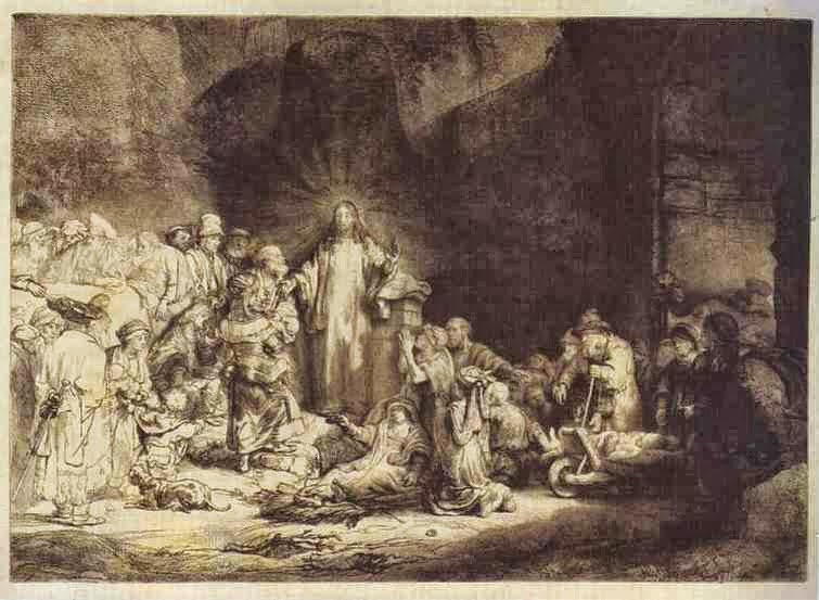 a focus on the art career and success of rembrandt harmenszoon van rijin Man drawing from a cast rembrandt(van rijn) the cousin of a successful art dealer who would enhance his career he began to focus more on painting for his.