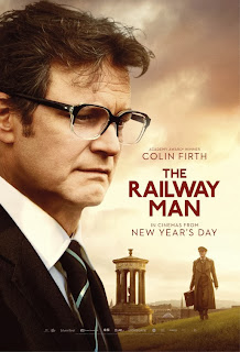 railway-man-colin-firth-poster