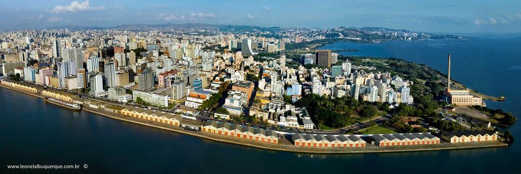 Porto Alegre / Brasil