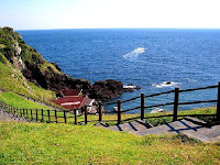 Jeju Island; The Advantages to Visit During Winter and Summer