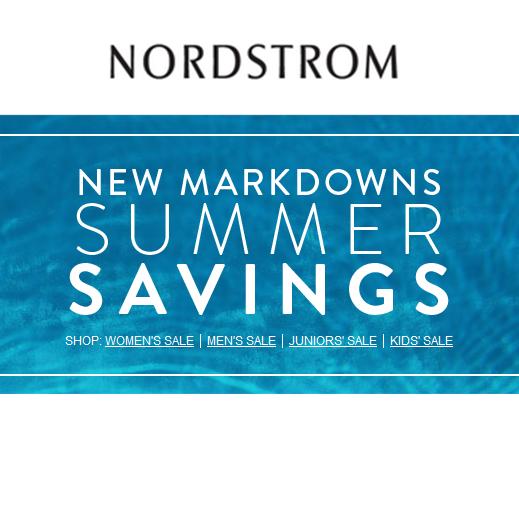http://shop.nordstrom.com/?origin=tab-logo