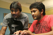 3 Idiots Telugu movie photos gallery-thumbnail-10