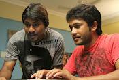 3 Idiots Telugu movie photos gallery-thumbnail-10