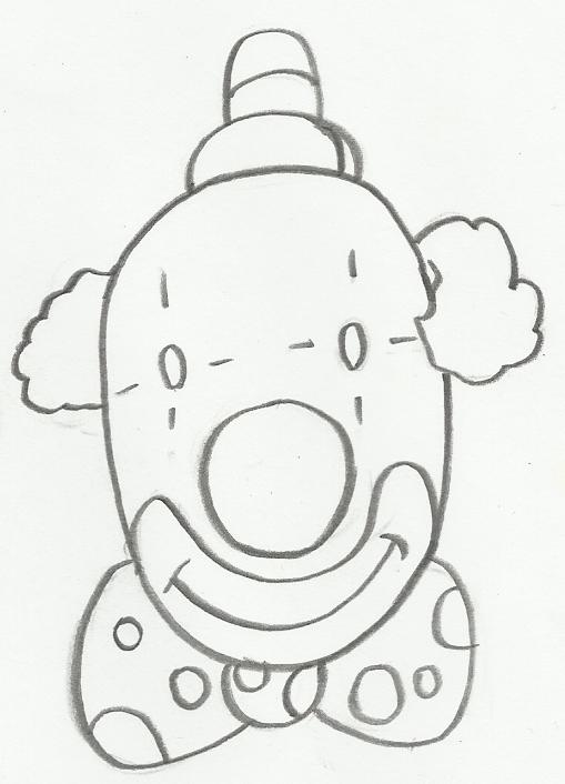 desenhos gratuitos desenhos para imprimir e depois pintar desenho