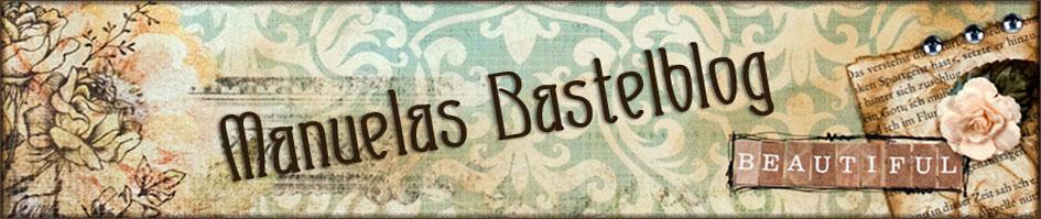 Manuelas Bastelblog
