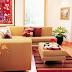 Tips Memilih Sofa Untuk Ruang Keluarga Minimalis Yang Nyaman