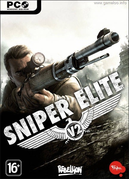 emgz1c0u thumb%255B1%255D Sniper Elite V2 Full Version Download Free For PC
