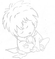 """""""desenho pequeno principe"""""""