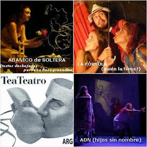Teateatro2013