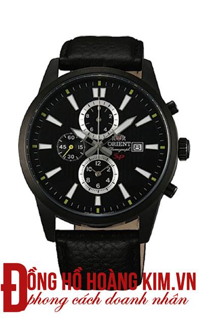 Đồng hồ Orient chính hãng đẹp giá rẻ dưới 5 triệu đồng