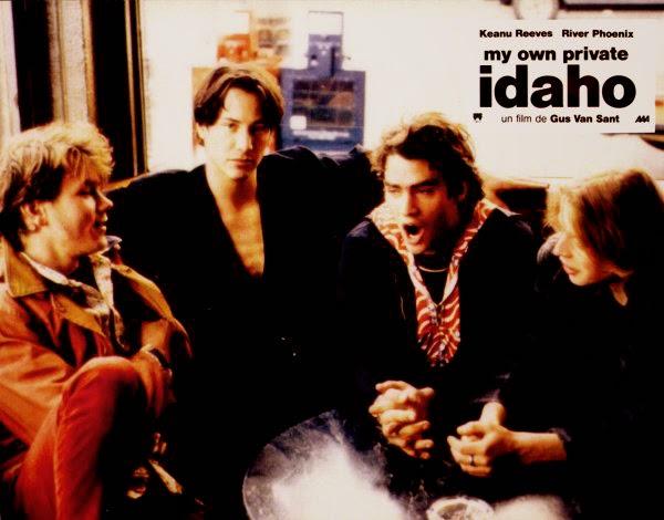 <b>My</b> Cinema Talk Diary: 『<b>マイ</b>・<b>プライベート</b>・<b>アイダホ</b> (1991 <b>...</b>