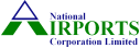 National Airports Corporation Limited (NACL) Zambia