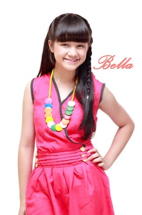 Bella Graceva