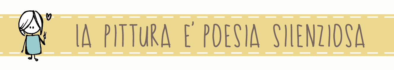 poesia silenziosa