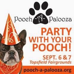Pooch-A-Palooza