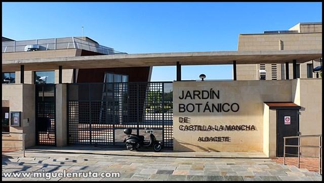 Jardín-Botánico-Castilla-La-Mancha_1