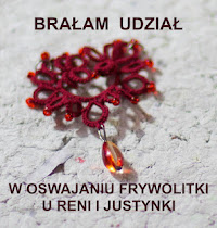 Uczyłam się i już umiem ;-)