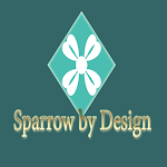 Sparrow by Design