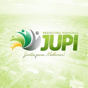 JUPI - JUNTOS PARA MELHORAR